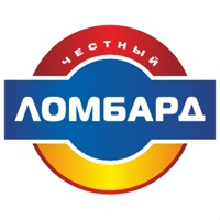ΒасилийΜиронов