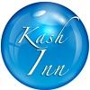 Kash-Inn Отель   Гостиница   Апартаменты