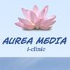 AUREA MEDIA - курс очищения организма в Таллине