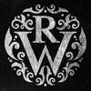 ruswear.ru
