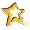 Starlink Tracker [startracker.ru]