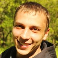 AlekseyMakarenko