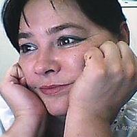 НатальяБубличенко