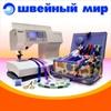 Αrtem Μoiseev
