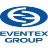 Eventex Group
