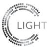 ♫♬ ♪ C-Light | Concert Lighting & Sound ► АРЕНДА