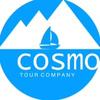COSMO-TOUR SOCHI/Туризм/Морские экскурсии/AP
