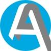 Академия интернет-профессий