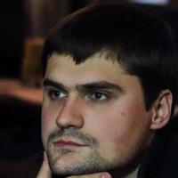 МихаилШаповалов