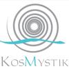 KosMystik. Косметика Мертвого моря