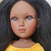 Купить куклу. Куклы из Испании