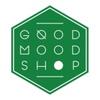 Good Mood Shop - косметика и аксессуары