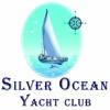 Silver Ocean Yacht club