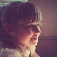 СветланаСибирцева