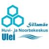 Sillamäe-Huvi-Ja-Noortekeskus Ulei