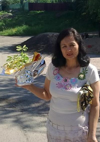 Улдай Алдабергенова, Алматы