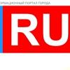 DMITROV.RU