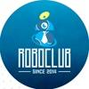 ROBOclub Крым | Инновационный технический клуб