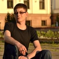 AlexRebenko