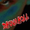 Druknroll Metalhearts