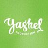 Yashel Production