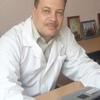 Лечение в центре Доктора Плеханова (г. Казань)
