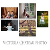 Фотограф VICTORIA CHATEAU  Видеограф Oleg Frames