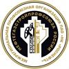 Профсоюзная организация АО СНПЗ - Proforg63.ru