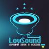 Оскол Звук- Low Sound. звук наше всё....