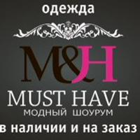 ОльгаМастхев