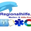 Regionalhilfe. de