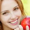 Energy Diet - Энергия в тебе