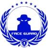 Face-Guard VPN сервис