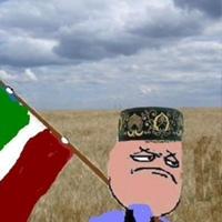 TatarFront