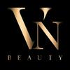 VN_Beauty