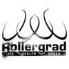 Rollergrad