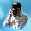 Ваш домашний Фотограф - Нижний Новгород