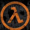 Half-Life Сообщество