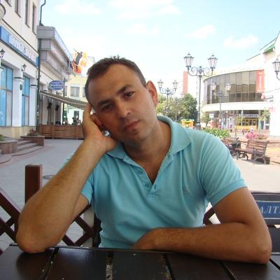 Мигно Александр, Брест