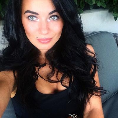Arina Filatova, Гродно