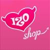 IZOshop - используй законы обольщения