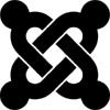 Black Joomla
