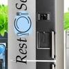RestoService