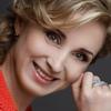 Larisa Babushkina