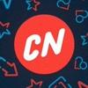 Фильмы на CN.ru