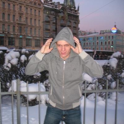 Вадим Кузнецов, Запорожье