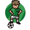 Футболика - Школа футбола для детей Лабораторный