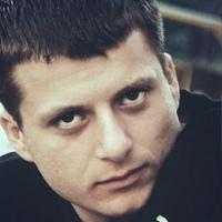 ВладимирКасимов