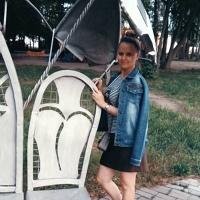 ЕкатеринаКудренок
