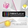 New-Line New-Line